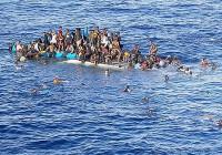افزایش شدید تعداد پناهجویان مفقودالاثر در آلمان