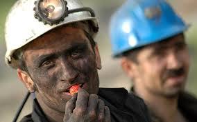 تعویق ۱۱ ماه حقوق کارگران دکل سپنتا بین الملل در اهواز