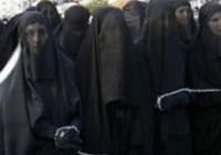 روایت یک زن ایزدی ۱۸ ساله از سه ماه بردگی برای داعش