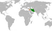ایران: تغییری در سیاستهای ما در قبال سوریه ایجاد نشده است