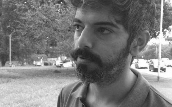 گفتگو با امیر ساسان فعال کمونیست
