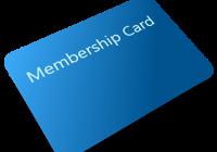فرم عضویت