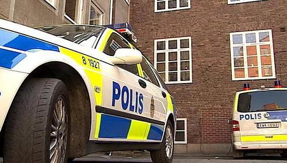 خودکشی یک پناهجوی ۱۶ ساله سوئد را تکان داد