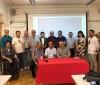 گزارش کنفرانس سازمان سراسری پناهندگان ایرانی واحد سوئد
