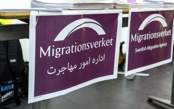 زمان رسیدگی به درخواستهای پناهندگی افزایش یافت