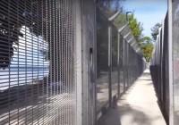 شرایط غیر انسانی در اردوگاه مانوس، جان بیش از ۴۰۰ پناهنده را تهدید میکند