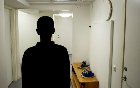 گسترش اعتیاد به مواد مخدر در میان پناهجویان
