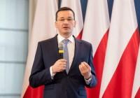 نخست وزیر لهستان: از شمال آفریقا و خاورمیانه پناهجو قبول نخواهیم کرد