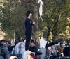 حجاب اجباری علیه زنان در ایران