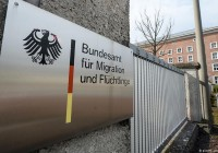 برسی دباره بیش از ده هزار پرونده پناهندگی در آلمان