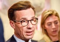 حزب مودرات خواستار کاهش پناهندگی به سوئد است