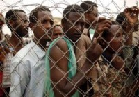 حکم دیوان عالی اروپا در مورد حق پیوند والدین پناهجویان تنها