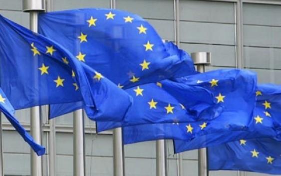 اتحادیه اروپا تحریمهای حقوق بشری علیه ایران را تمدید کرد