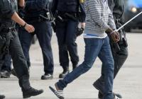 ۷۸ میلیارد یورو هزینه پناهجویان تا سال ۲۰۲۲ برای دولت آلمان