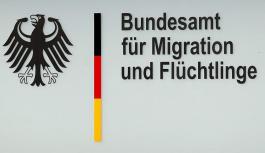 پناهجویی در المان و امروز امید   برای کسب مدال جهانی