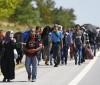 افزایش شمار پناهجویان از مسیر ترکیه به کشورهای اتحادیه اروپا