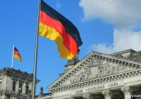 مشکلات زنان در جامعه آلمان