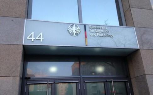 اطلاعات جدیدی در مورد رشوه خاری اداره مهاجرت آلمان