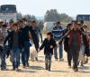 افزایش آشکار تعداد پناهجویان