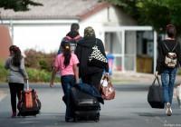دریافت اقامت پنج ساله ایران با سرمایهگذاری ۲۰۰ هزار دلاری