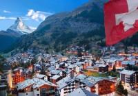 تغیر حقوق پناهجویان در سویس