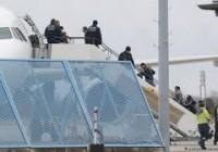 سیاست سختگیرانه جدید پناهندگی در ایالت بایرن آلمان اعلام شد