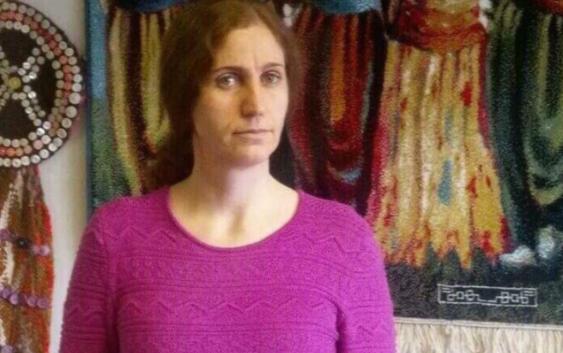 اطلاعیه  سازمان بیمرز در مورد دیپورت فعال سیاسی گلعذار اکدمیر
