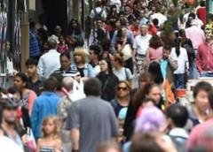 سیاست مهاجرت استرالیا زیر ذره بین سیاستمداران استرالیایی