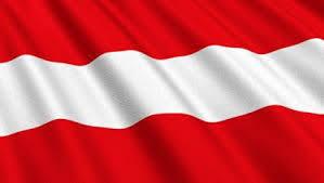شرط دولت اتریش برای دریافت اقامت پناهندگی
