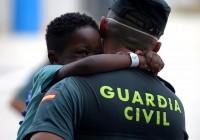 تغییر مسیر مهاجران اروپا از لیبی به مراکش؛ اتحادیه اروپا دست به جیب میشود؟
