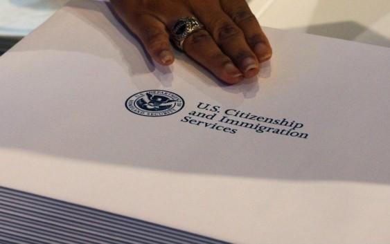 طرح دولت آمریکا برای ایجاد محدودیت در اعطای شهروندی به مهاجران قانونی