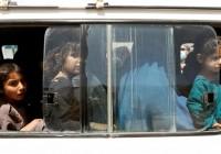 رشد ۱۰۰ درصدی رد درخواست پناهندگی «کودکان برده» توسط بریتانیا