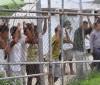 اعتصاب غذا در نائورو؛ خطر مرگ در کمین پناهجوی ۱۲ ساله ایرانی