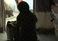 دختر پناهجوی ایزدی و برده جنسی سابق، خریدار داعشی خود را در آلمان شناخت