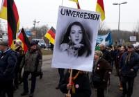 پناهجوی قاتل یک نوجوان آلمانی به هشت سال و نیم حبس محکوم شد