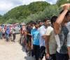 اروپا خواهان تفاهمی تازه با کشورهای شمال آفریقا بر سر پناهجویان است