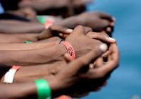 پناهجویان آکواریوس ۲ بین چهار کشور اروپایی تقسیم میشوند