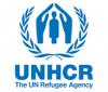یک شهروند کُرد سوریه در برابر دفتر کمیساریای عالی پناهندگان سازمان ملل خودسوزی کرد