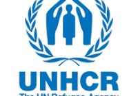 تعصطل شدن کمیساریای عالی پناهندگان سازمان ملل متحد   UNHCR در ترکیه