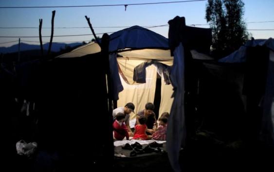 اختفای نام عربی فرزندان از ترس تبعیض؛ مهاجران اسامی غربی انتخاب میکنند