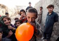 بیجاشدگان در حومه کابل؛ از ایران و پاکستان بازگشتند همچنان مهاجرند