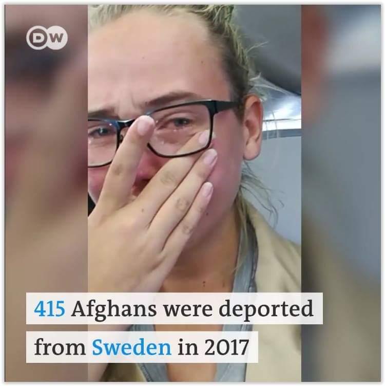 سازمان سراسری پناهندگان ایرانی – بیمرز