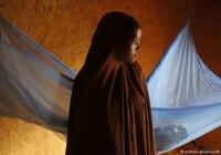 قانون جدید سوئد درباره ازدواجهای زیر ۱۸ سال در میان مهاجران