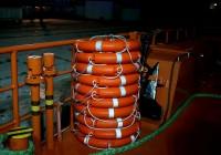 چهار ایرانی و افغان بر اثر واژگونی قایق در سواحل ترکیه جان باختند
