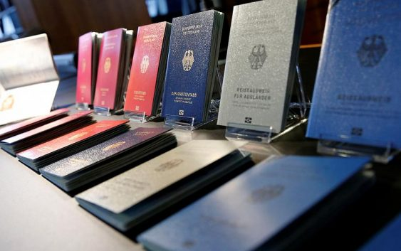 قوانین  جدید برای ورود به خاک اتحادیه اروپا؛ مجوز «اتیاس» چیست؟