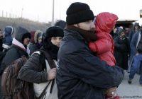 سایه ابهام بر توافق پناهجویی ترکیه و اتحادیه اروپا