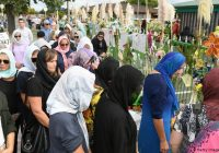 نیوزیلند به بازماندگان حملات کریستچرچ اقامت دائمی میدهد