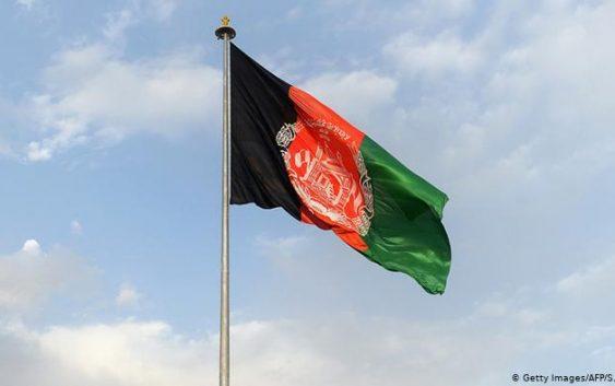 واکنش افغانستان به تهدید اخراج شهروندان این کشور از ایران