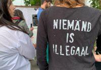 تشکیل دادگاه حقوق بشر اروپا بدلیل عدم صدور ویزای بلژیک به یک خانواده سوری