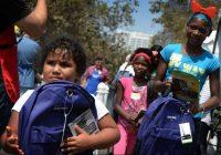 اخراج معلمی که از ترامپ خواهان اخراج دانشآموزان مهاجر بود
